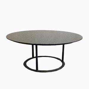 Coffee Table by Laura Griziotti for Arflex, 1981