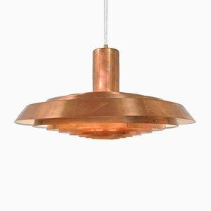 Langelinie Lamp by Poul Henningsen for Louis Poulsen, 1950s