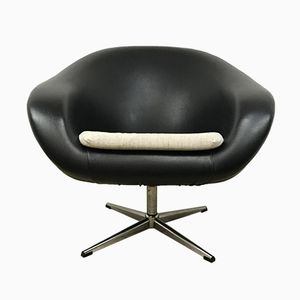 Mid-Century Cocktail Chair, 1960s