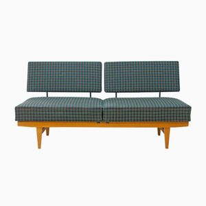 Stella Daybed by Walter Knoll, 1960s