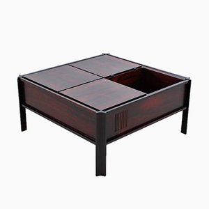 Large Coffee Table from Sormani, 1960s