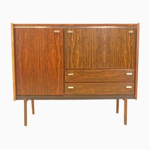 Bar Cabinet in Rosewood from Recta, 1950s