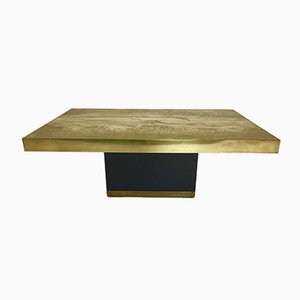Coffee Table by Ricco D., 1970s