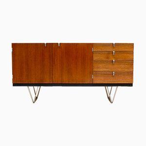 S-Range Teak Sideboard von John & Sylvia Reid für Stag, 1950er