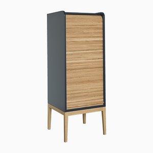 Tapparelle Cabinet M von Emmanuel Gallina für Colé