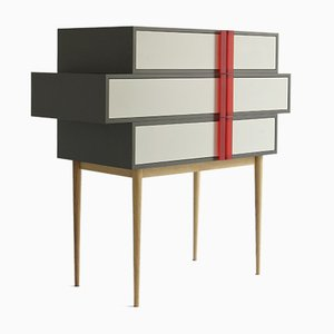 Buy vintage design furniture pamono online shop for French furniture designers 20th century