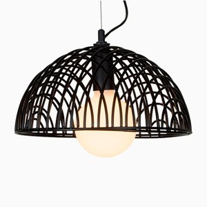 Dana Pendant Light by Luis Arrivillaga for Souda