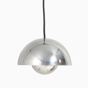 Pendant by Verner Panton for Louis Poulsen, 1960s