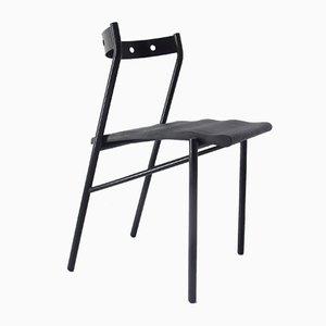 Post Modern Chair, 1980s