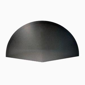 Perforierte Lampe von David Derksen