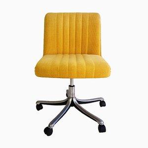 P126 Office Chair by Osvaldo Borsani for Tecno, 1960s