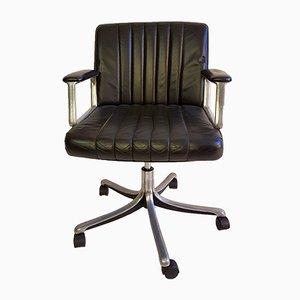 P126 Chair by Osvaldo Borsani for Tecno, 1960s