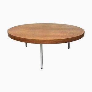 Mid-Century Coffee Table by Ib Kofod Larsen, 1960s