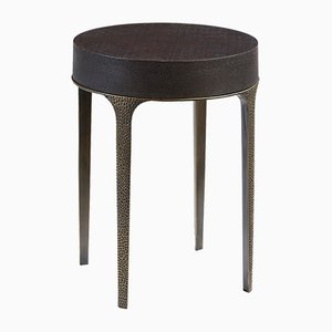 Lady Bug Side Table by Reda Amalou