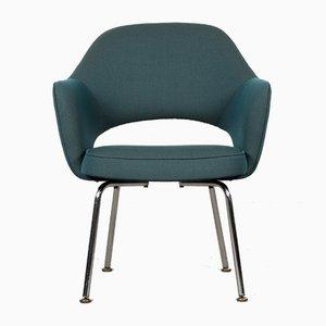 Executive Armchair by Eero Saarinen for Knoll & De Coene, 1960s