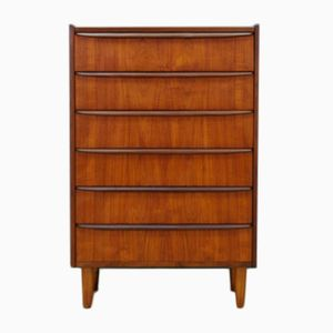 Teak Dresser, 1960s