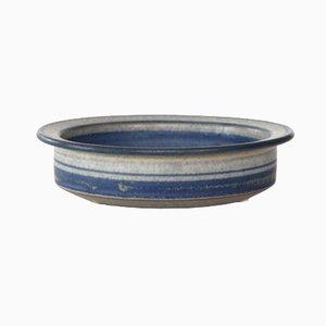 Danish Ceramic Bowl by Marianne Starck for Michael Andersen Bornholm, 1960s