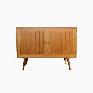 Vintage Cabinet by Thygesen & Sørensen