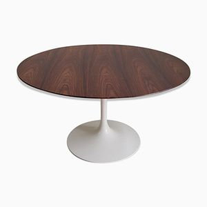 Tulipe Table by Eero Saarinen for Knoll International, 1970s