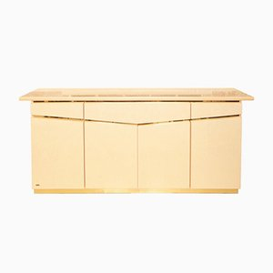 Sideboard by Eric Maville, 1970s