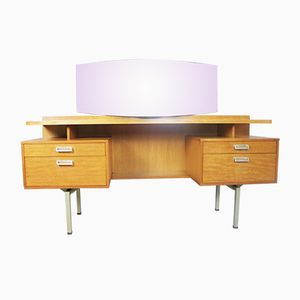 Vintage Vanity Table from G-Plan, 1970s