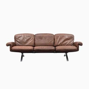 DS31 Sofa from de Sede, 1970s