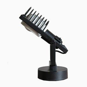 Sintesi Lampe von Ernesto Gismondi für Artemide, 1975