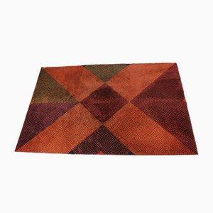 Modernist Carpet, 1960s