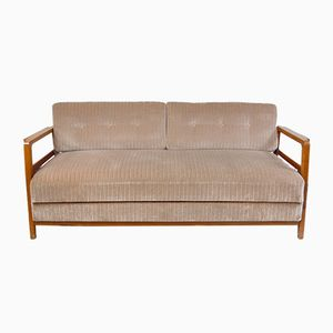 Daybed by Walter Knoll, 1960s