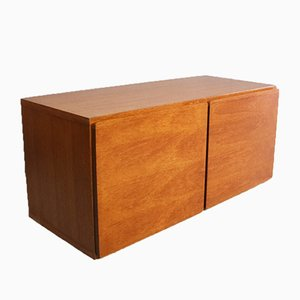 Sideboard from Beaver and Tapley, 1970s