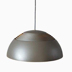 Vintage AJ Royal Hanging Lamp by Arne Jacobsen for Louis Poulsen