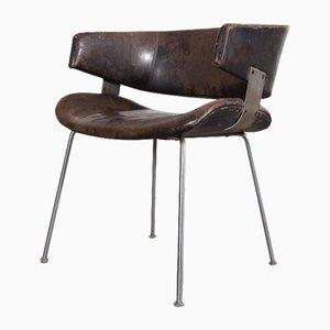 Vintage Armchair by Geoffrey Harcourt for Artifort