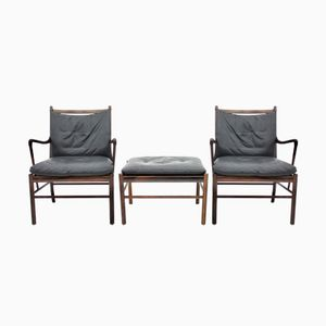 vintage lounge chairs online shop shop vintage lounge chairs at pamono