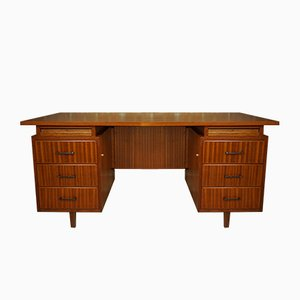 Mid-Century Bureau from Burwood, 1950s
