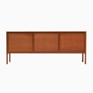 Mid-Century Dutch Sideboard from Asko, 1960s
