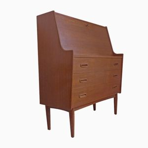 Scandinavian Secretaire from Samcon, 1960s