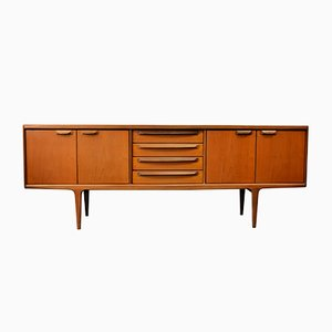 Vintage Teak Sideboard by John Herbert for A. Younger Ltd.