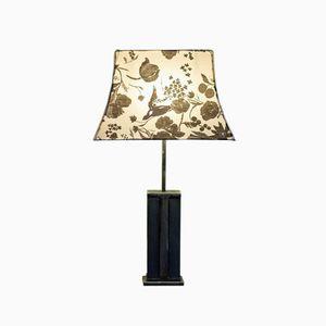 Muki Beau Yin Yang Table Lamp from Atelier Villard
