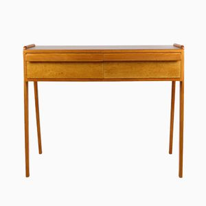 Mid-Century Desk from Jitona, 1960s