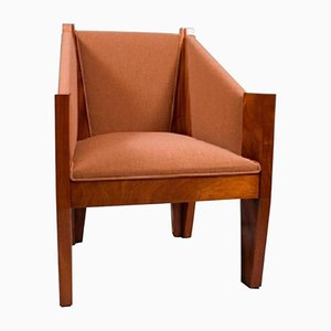 Armchair by André Sornay, 1920s