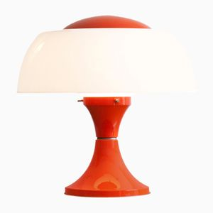Table Lamp by Gaetano Sciolari for Ecolight Milano, 1960s