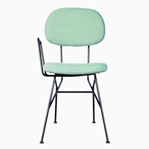 40+10 Chair by Maurizio Navone for RestartMilano