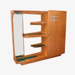 vintage kleiderschr nke online kaufen bei pamono. Black Bedroom Furniture Sets. Home Design Ideas