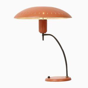Junior Tischlampe von Louis Kalff für Philips, 1950er
