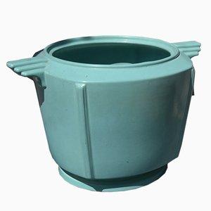 Ceramic Pot by Anna Lisa Jäderholm-Snellman, 1929