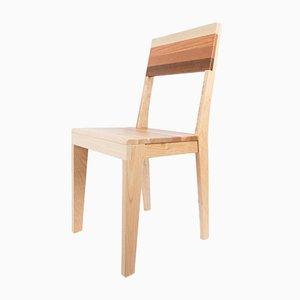 Modell 20|10 Stuhl von Marco Caliandro