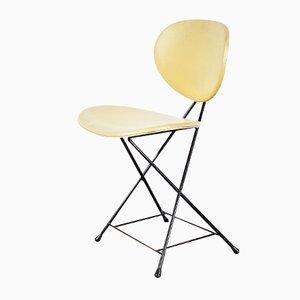 Stuhl von Rob Parry, 1950er