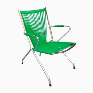 Chaise pour Enfant Pliable par Drahtwerke Erlau