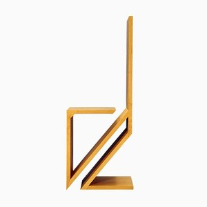 Modell No. 20 Stuhl von Anders Hammarstrand