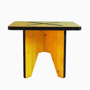 Table XS par Muzzle Design